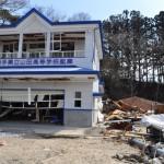 地震-070