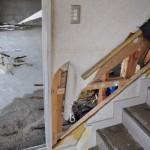 地震-088
