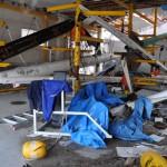 地震-089