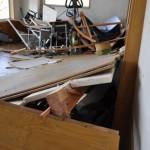 地震-078