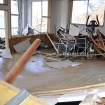 地震-082
