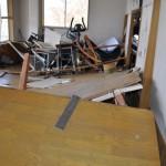 地震-083