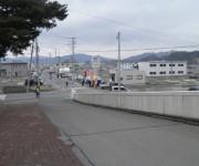 2012/3/17 山田町1